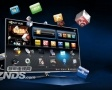 互联网电视:硬件、内容和服务谁才是关键?
