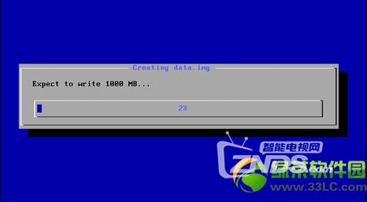 windows系统下运行安卓系统