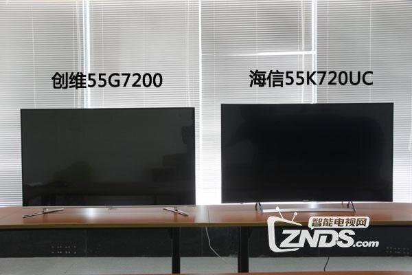 787E80743BCCA86F5FF8D47F6BEDA1E6.jpg