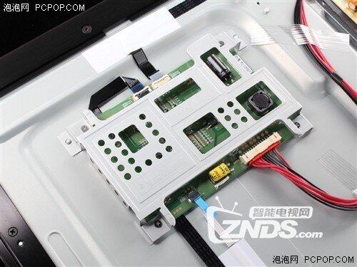 创维e800_创维55E800A55寸液晶电视不闪3D智能云电