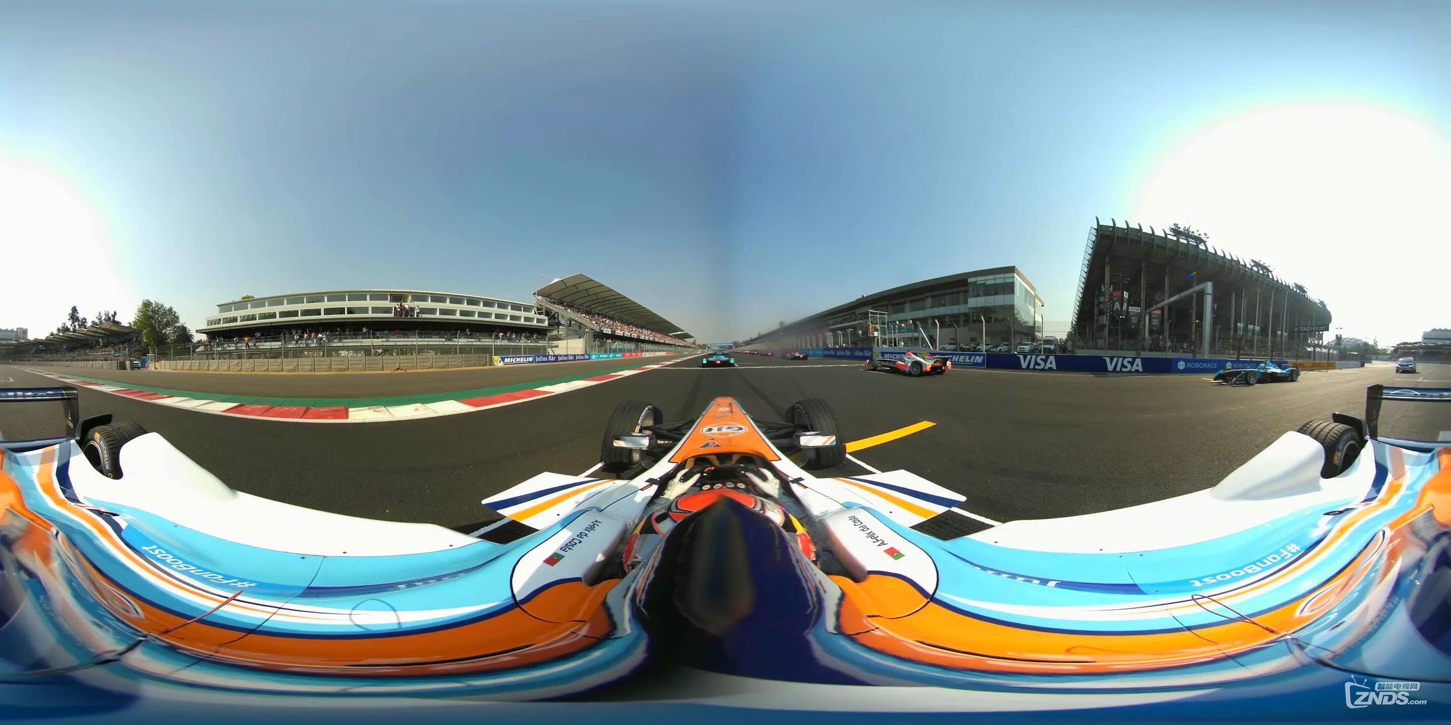 360°_Sports_Highlights_-_Formula_E_(Mexico_City_ePrix)_2160P_20160923084737.JPG