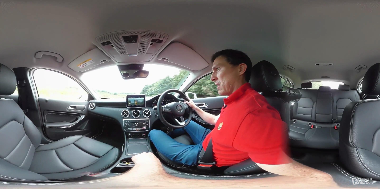 360_VR_全景_虚拟现实_梅赛德斯奔驰Mercedes_A级_2017款_掀背版_评测-标新,立异_201.jpg