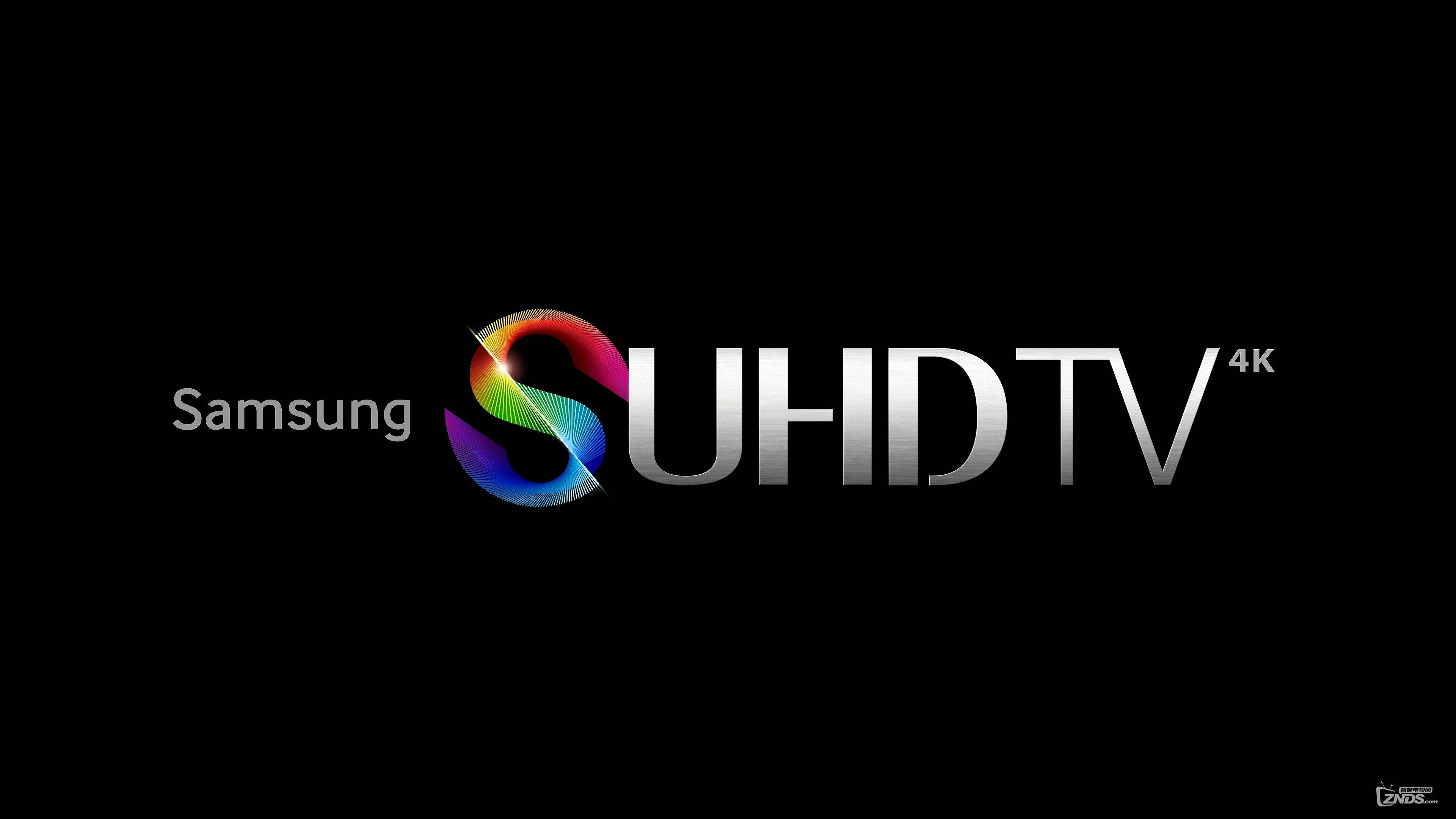 Samsung.SUHDTV_Sensational.Picture.ts_20160923_203749.014.jpg