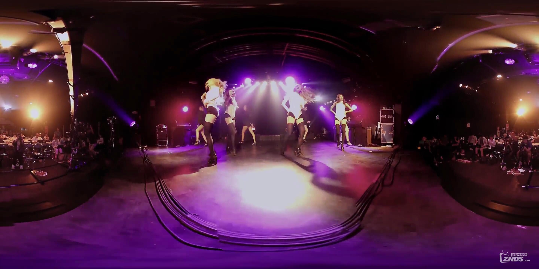 韩国女团스텔라(Stellar)_Showcase_-_마리오네뜨(Marionette)_2016.jpg