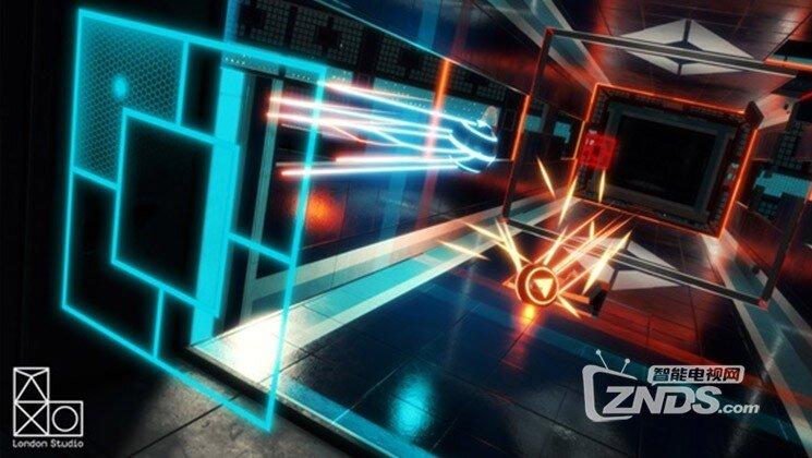 索尼ps vr游戏《虚拟现实乐园》 (4).jpg