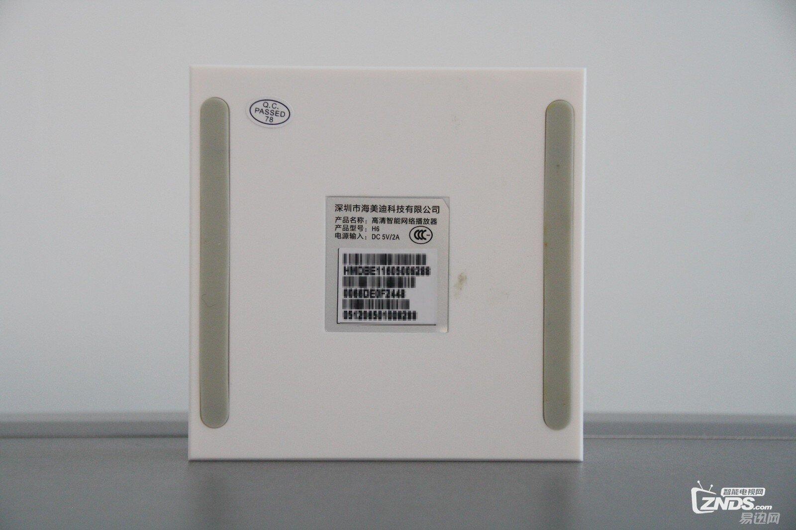 57c01571Nc0a7cc60.jpg