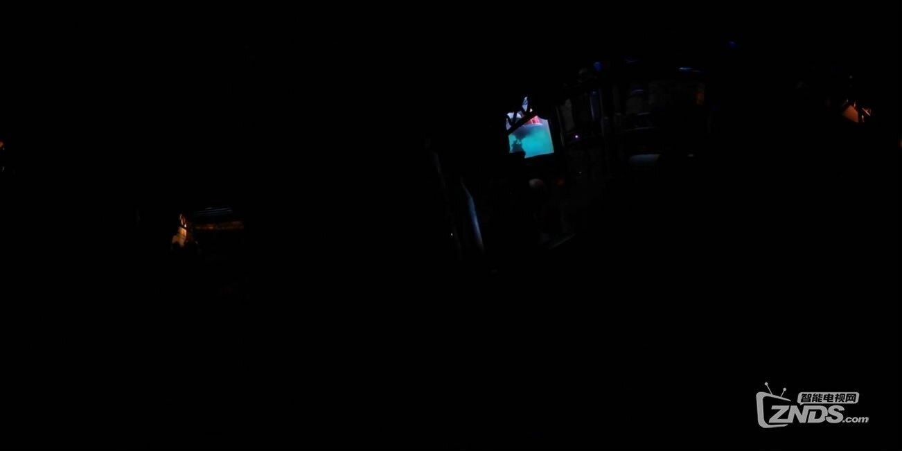 《料理鼠王》冒险[00_01_07][20161124-220935-0].JPG