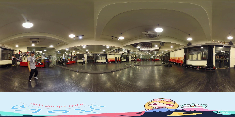 VR360全景视频-change大师的舞蹈_20161129201624.JPG