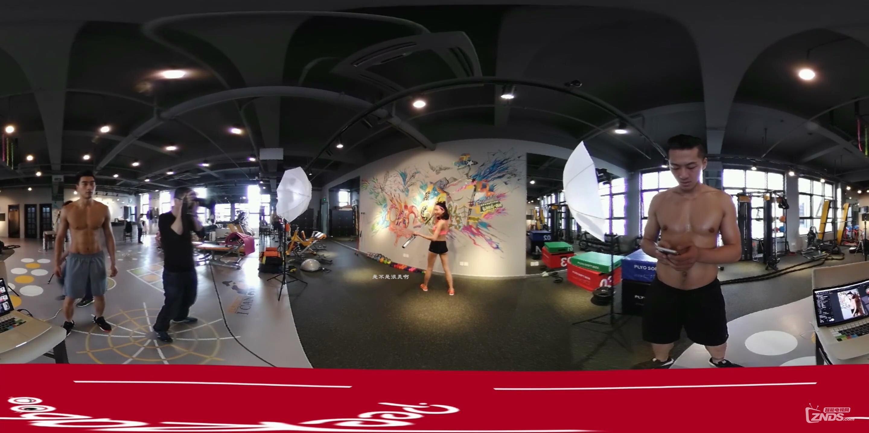 皮大王VR环视360 Angela_20161130204650.JPG
