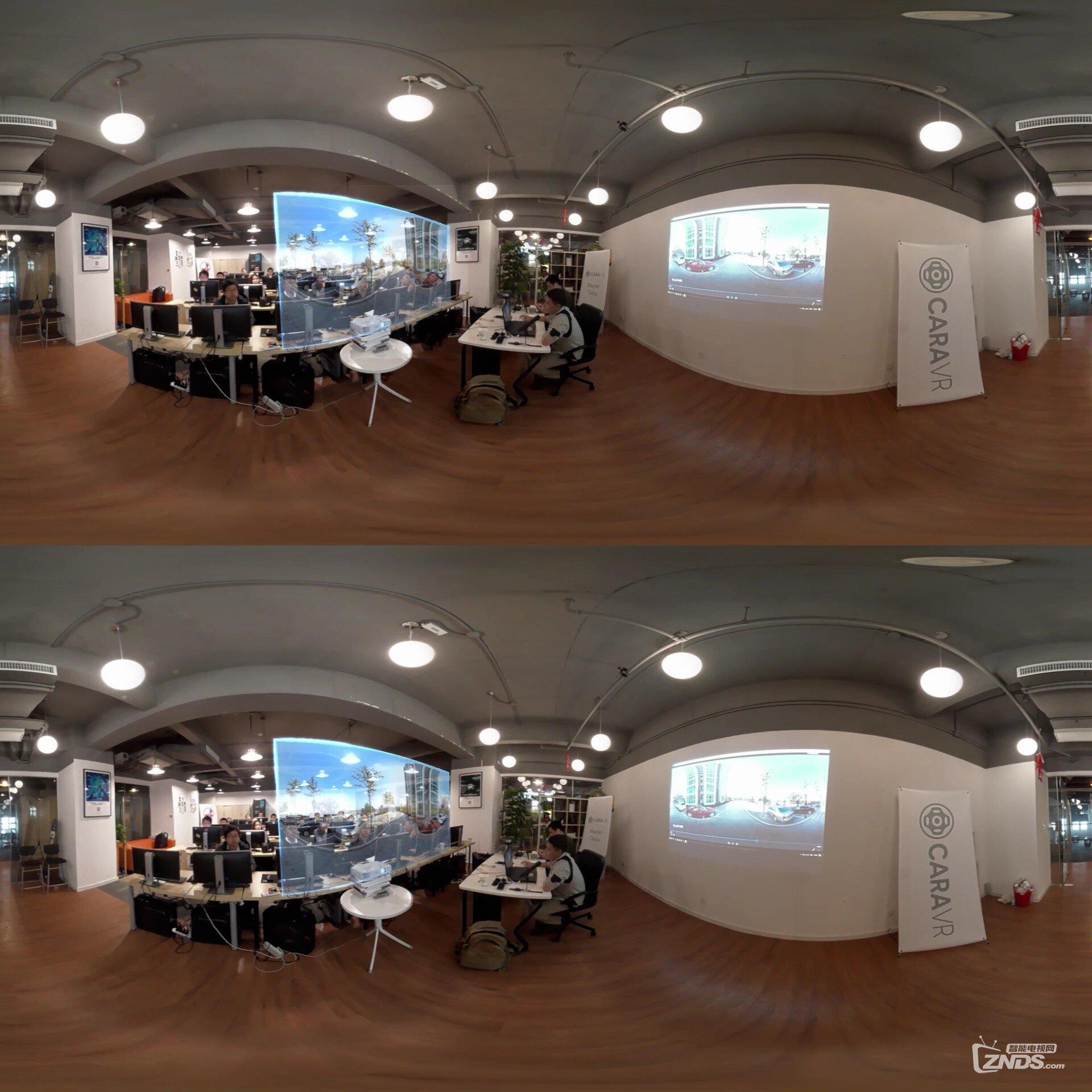 CaraVR培训实录[(003155)2016-12-01-09-16-45].JPG