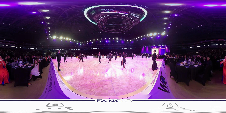 FANC_VR丨回向国标舞-拉丁组恰恰舞决赛_20161201174708.JPG
