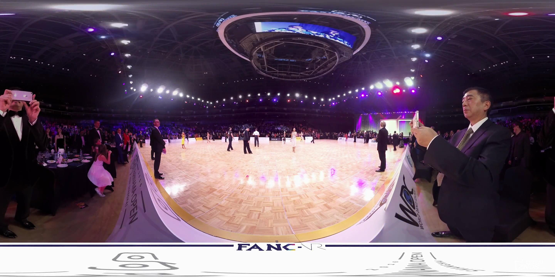FANC_VR丨回向国标舞-拉丁组牛仔舞决赛_20161201175149.JPG
