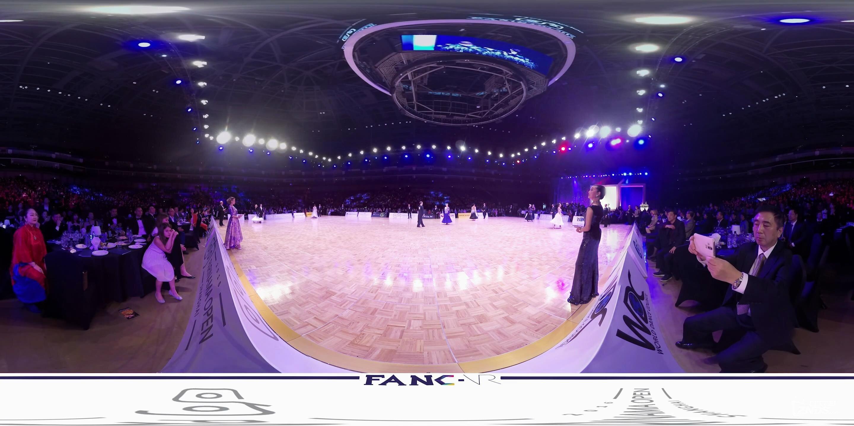FANC_VR丨回向国标舞-摩登组维也纳华尔兹舞决赛_20161201175750.JPG