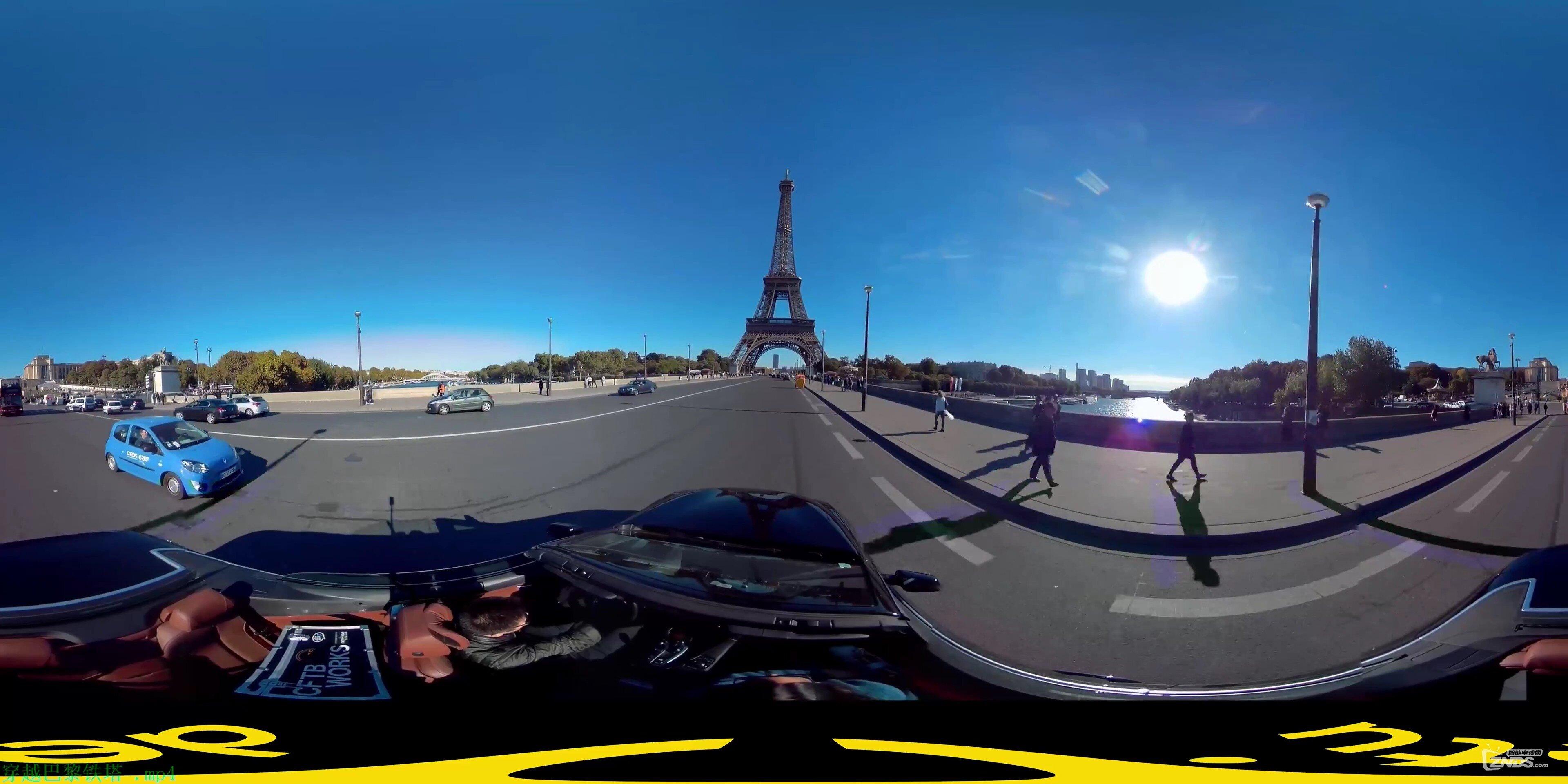 穿越巴黎铁塔 [(000254)2016-12-01-22-26-12].JPG