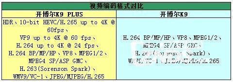 c12751f66d584f32af8c6821d230eaf7.jpg