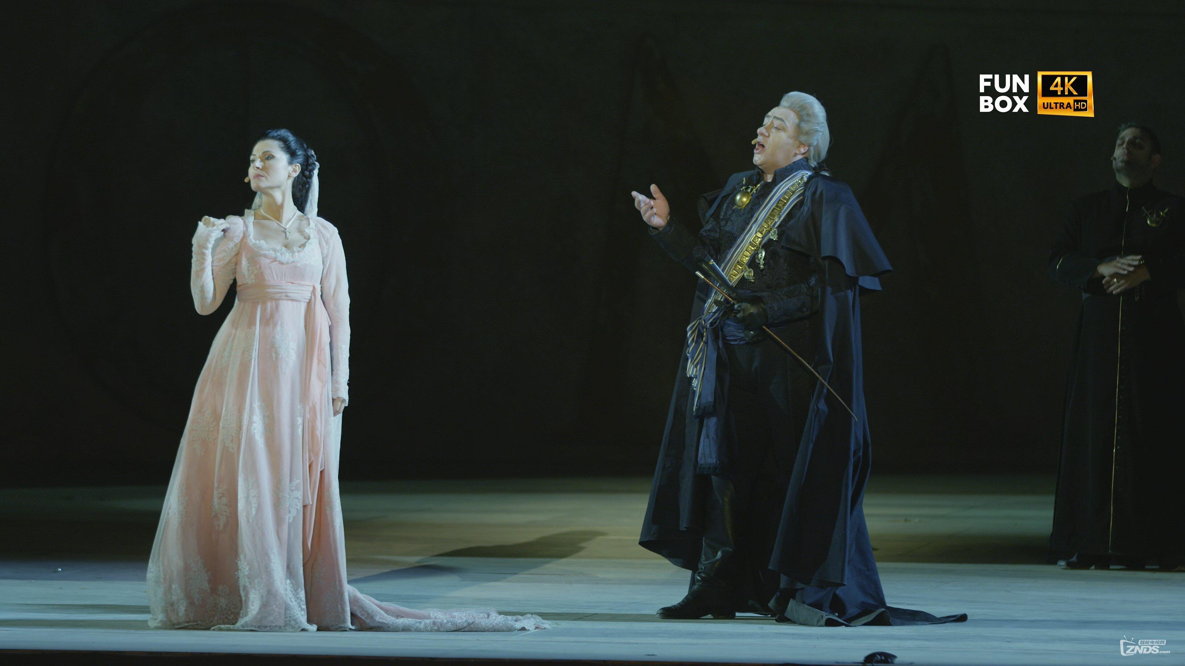FunBox4K.Giacomo.Puccini.Tosca.2015.2160p.UHDTV.AAC2.0.HEVC-ULTRAHDCLUB.mkv_2016.jpg