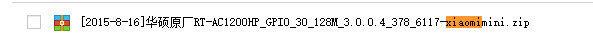 55d1510be3527.jpg_e600.jpg