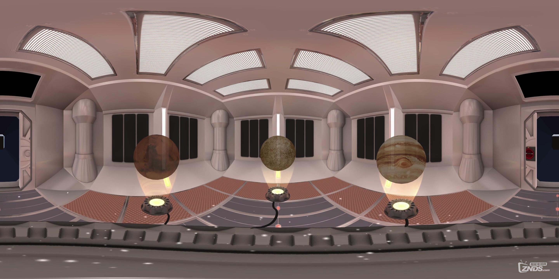 英国VR宇宙天文馆-沉浸于时间与空间_20170118181636.JPG