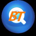 BT搜播图标.png