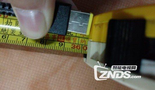 232452w2bwx4r4f4w4zf4p.png.thumb.jpg