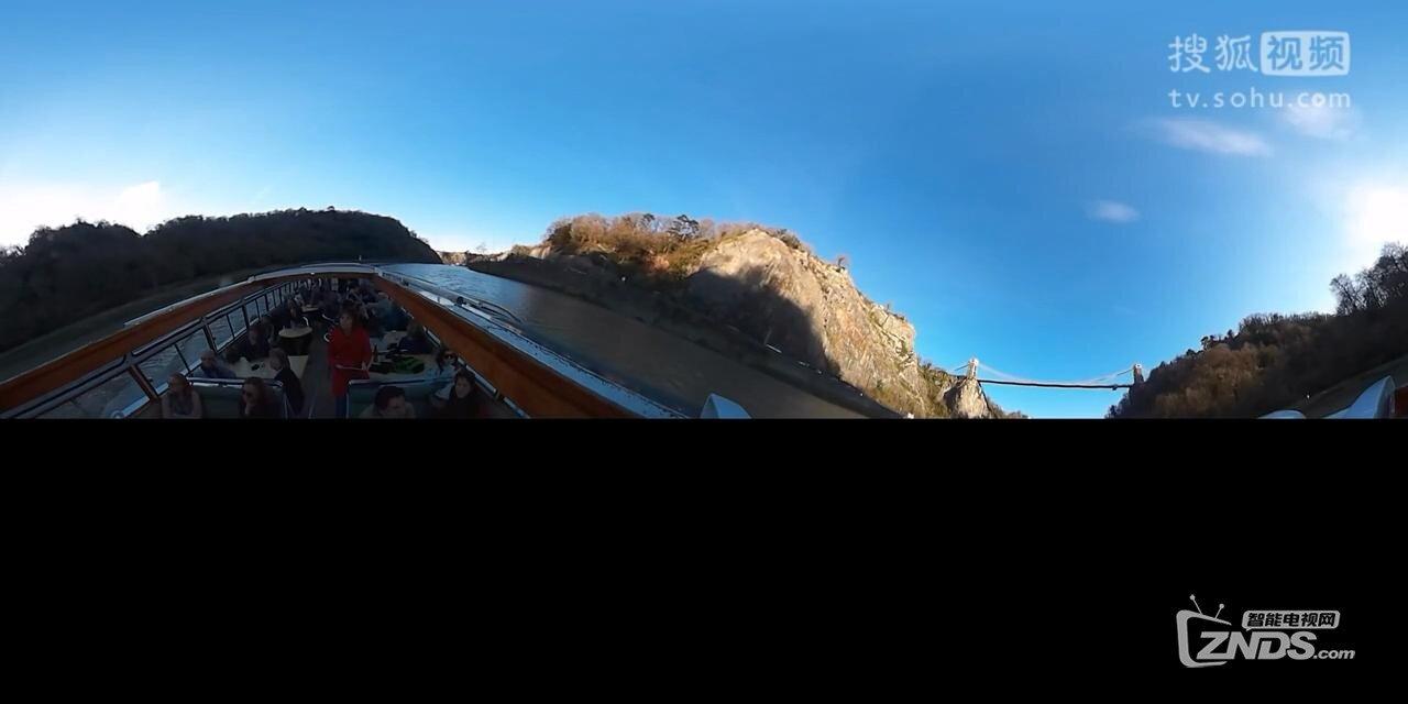 360度全景视频 航行中的船只实拍_20170717223521.JPG