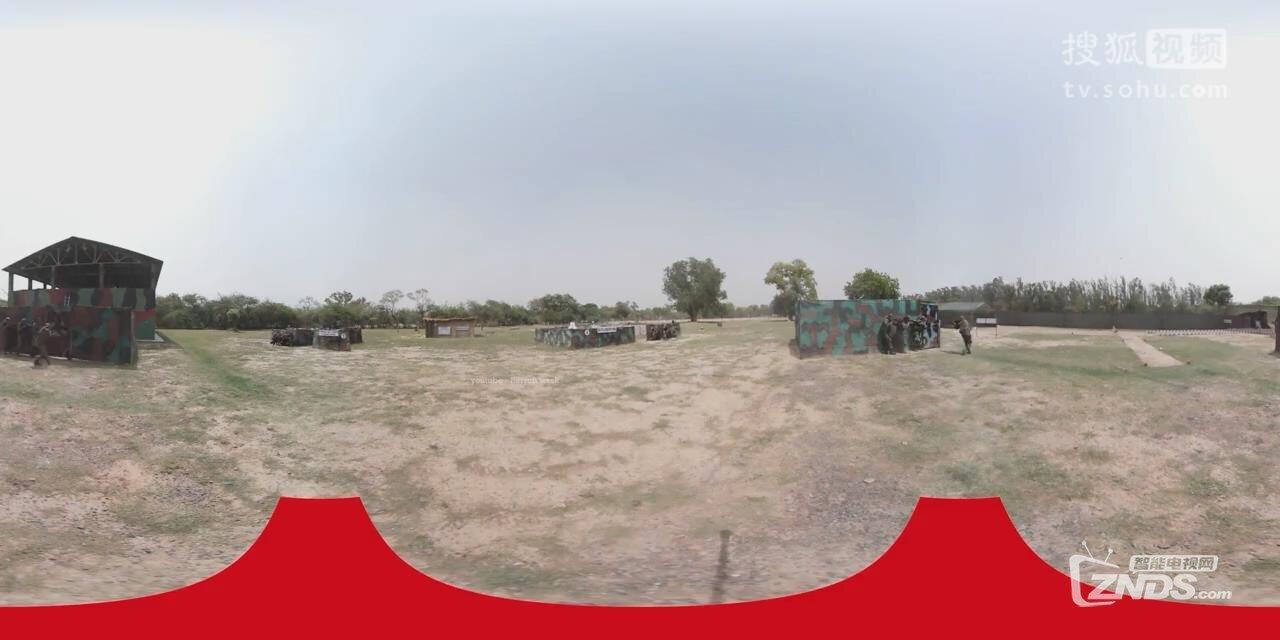VR视频360度全景印度伞兵训练_20170717224215.JPG
