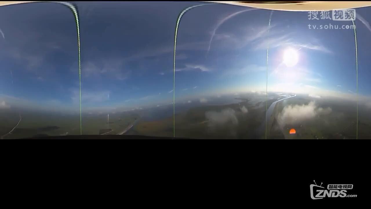 VR视频360度全景 地球_20170724134758.JPG