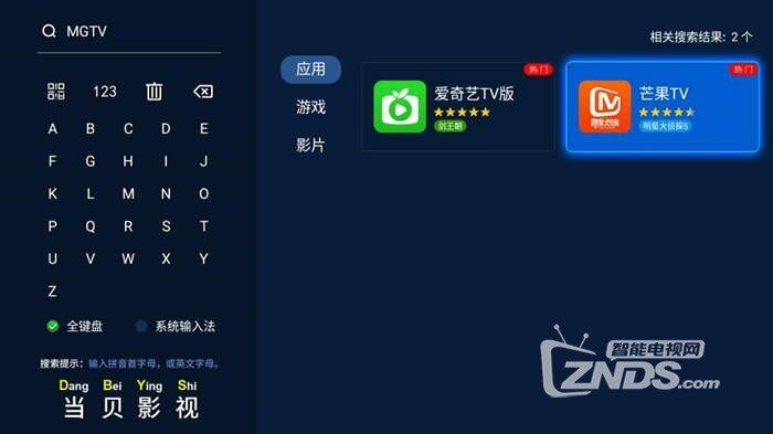 QQ图片20200107135133.jpg