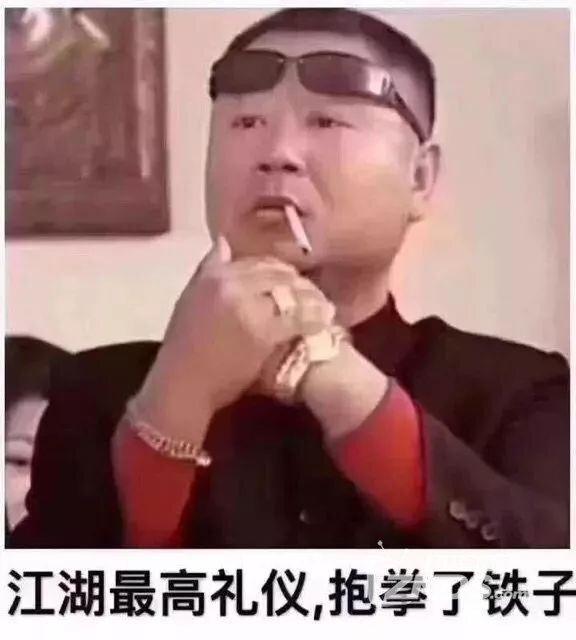 src=http_//qqpublic.qpic.cn/qq_public/0/0-2867683637-278A48EB780A460E784CC9A8458.jpg