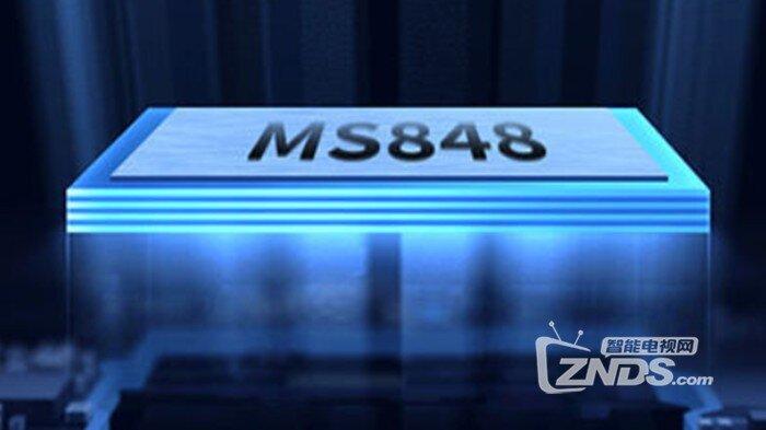 103B10F8-425A-4f7a-8935-E5C20C6F6C1B.jpg