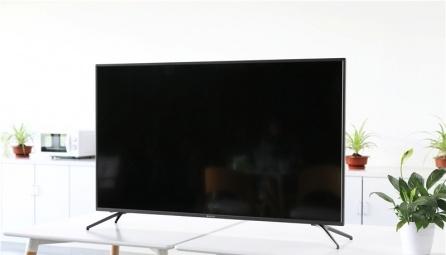 高配全能无敌利器!微鲸55D 4K电视视频评测