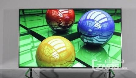 超凡智慧电视——海信EC680电视视频评测