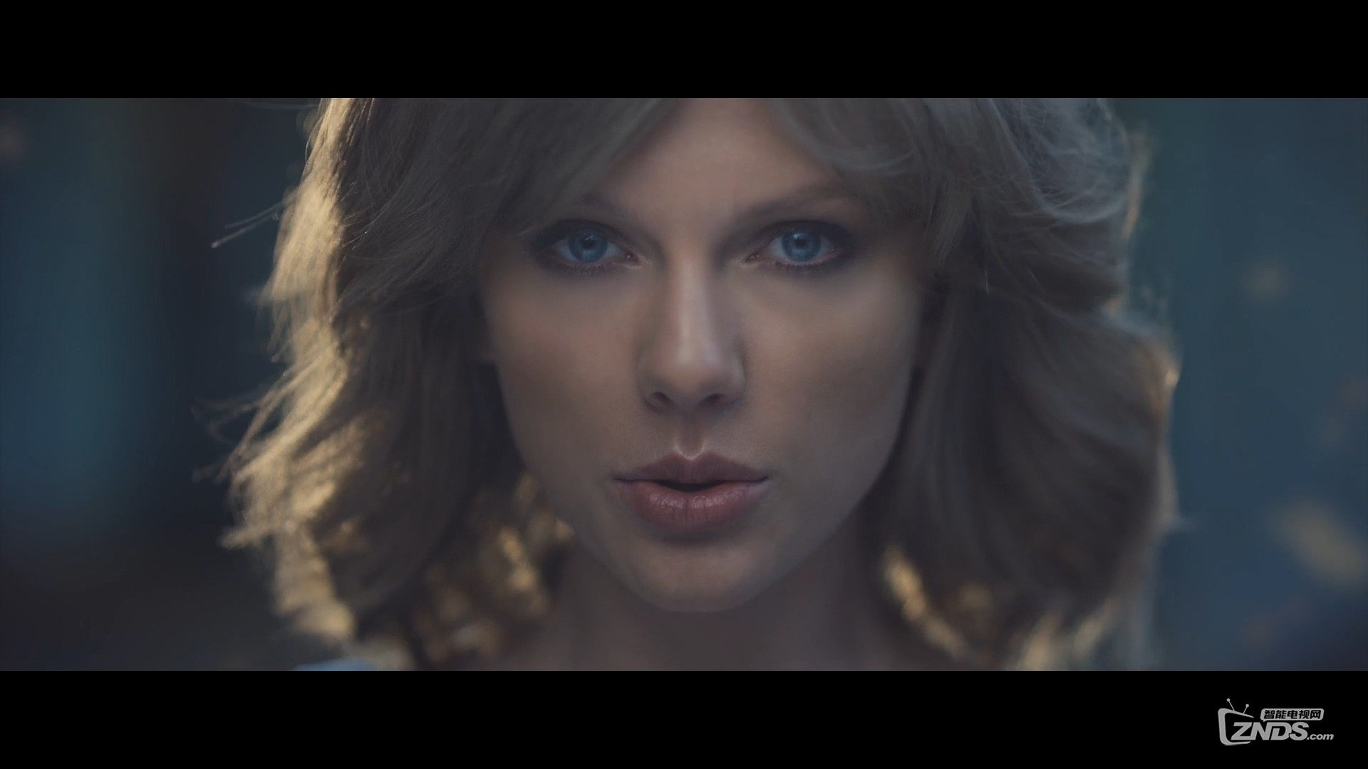 Taylor Swift - Out of the Woods.ts_20160103_193138.500.jpg