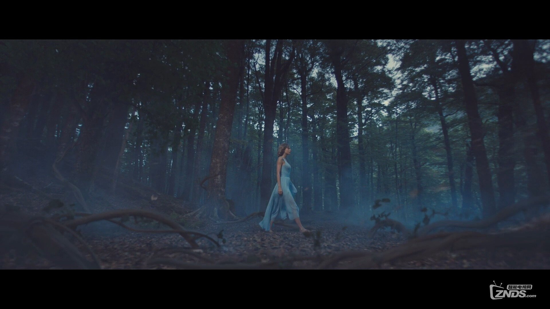 Taylor Swift - Out of the Woods.ts_20160103_193244.265.jpg