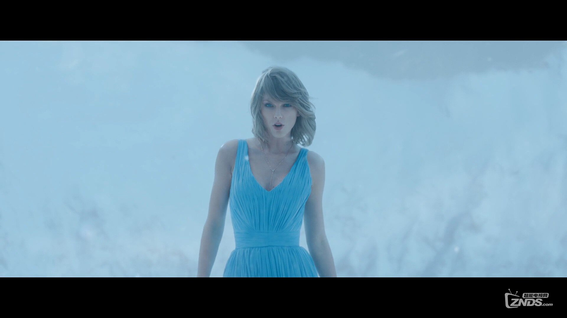 Taylor Swift - Out of the Woods.ts_20160103_193600.625.jpg