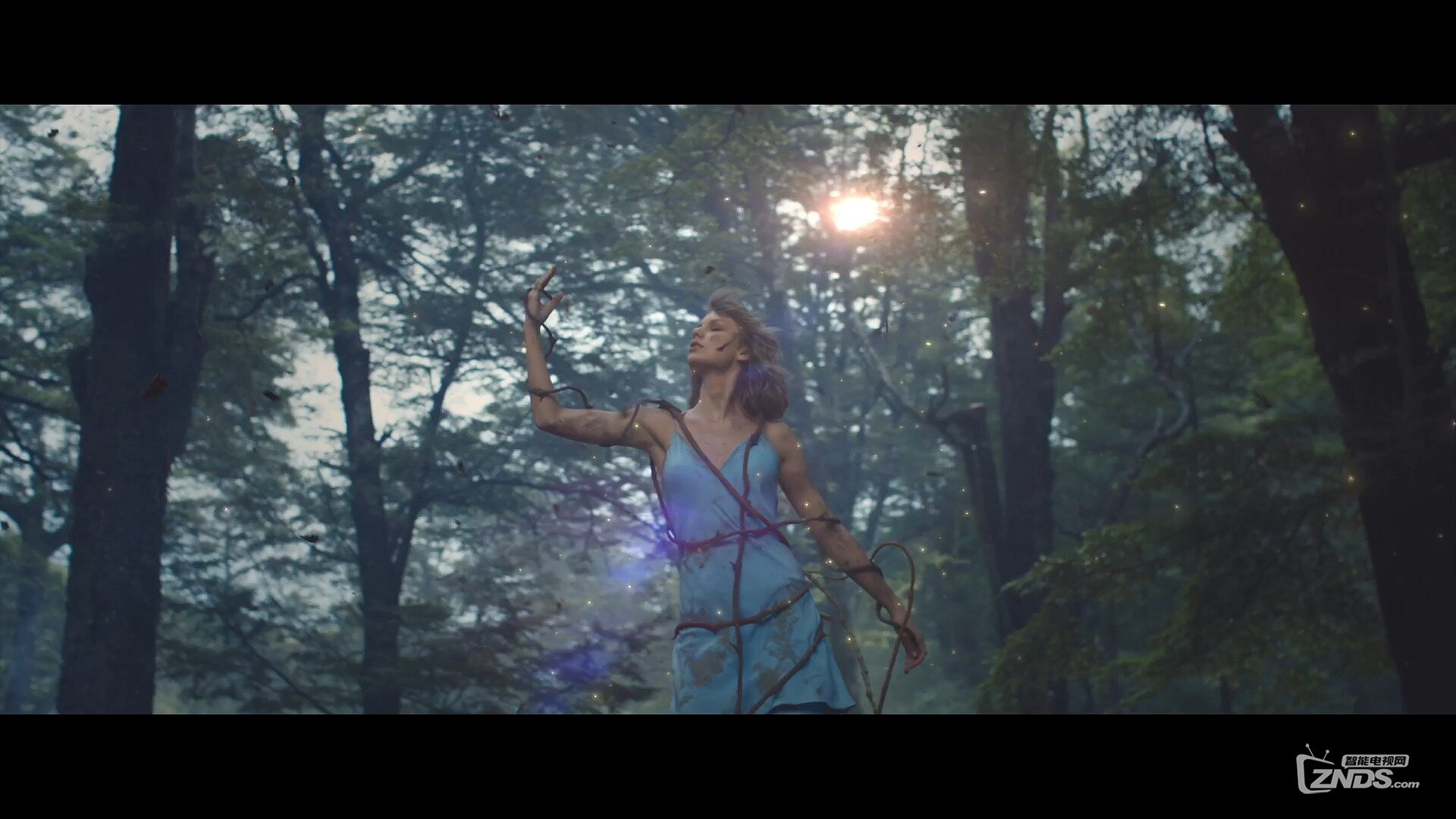 Taylor Swift - Out of the Woods.ts_20160103_194510.828.jpg
