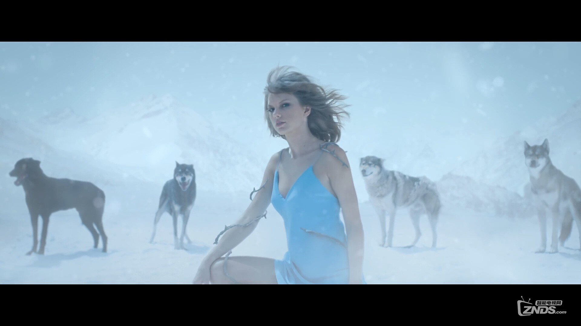 Taylor Swift - Out of the Woods.ts_20160103_194925.562.jpg
