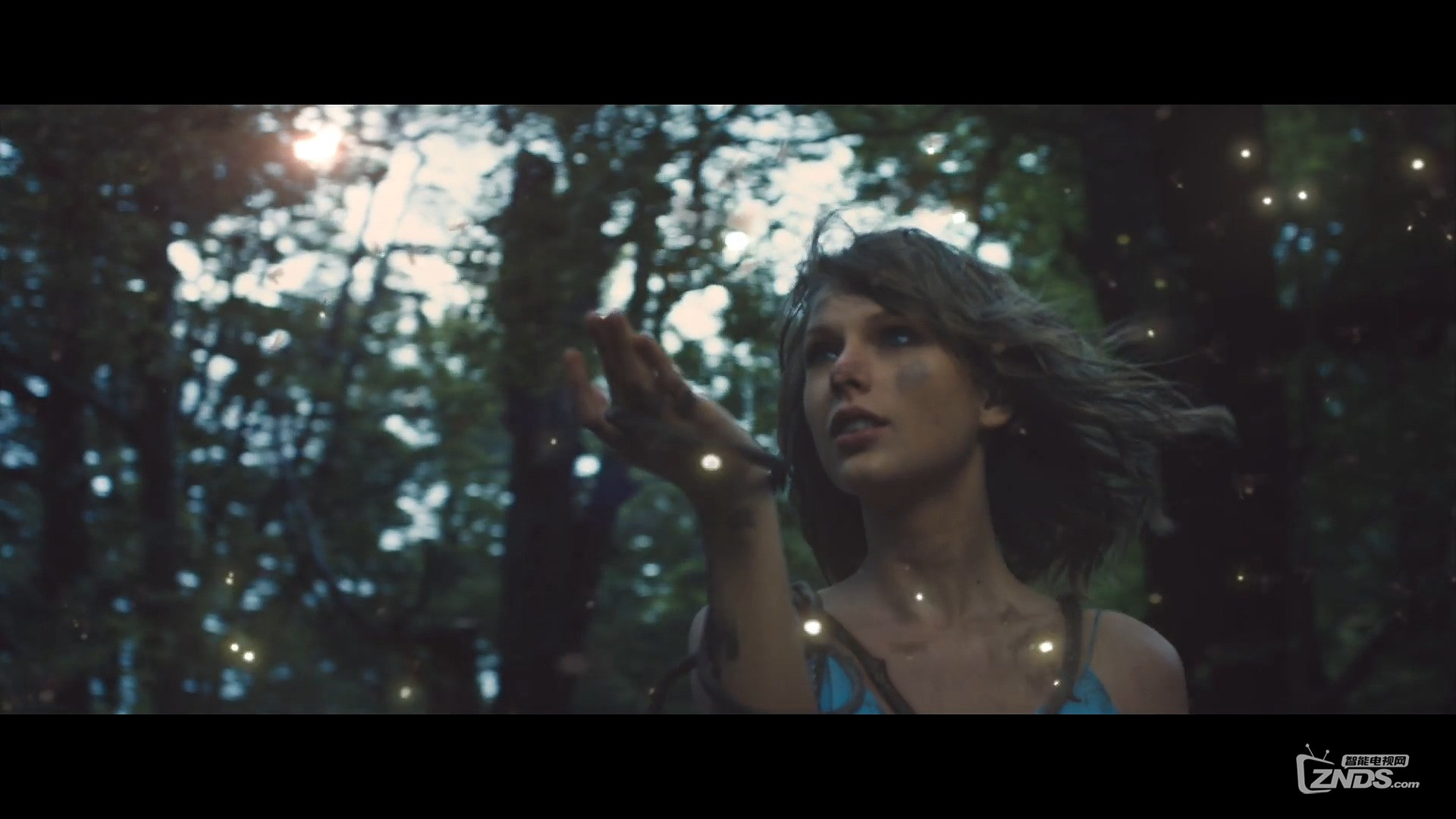 Taylor Swift - Out of the Woods.ts_20160103_195030.984.jpg