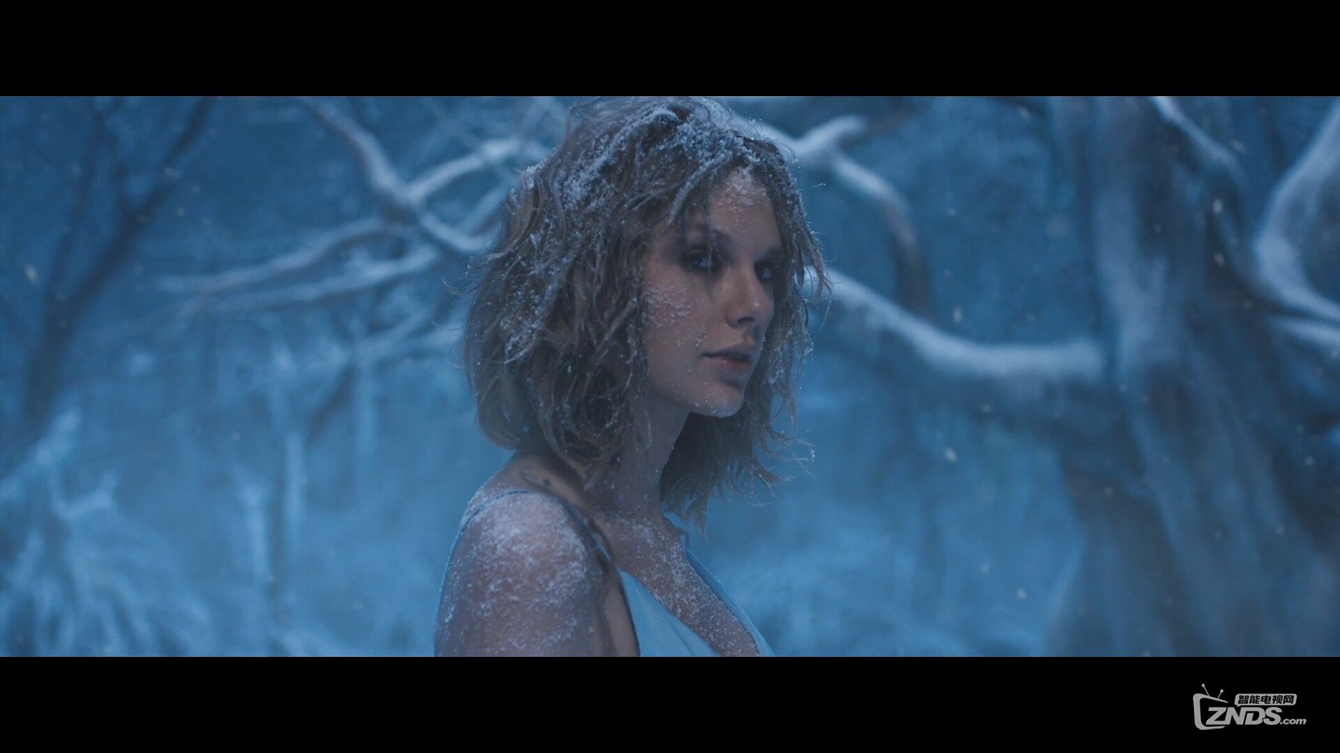 Taylor Swift - Out of the Woods.ts_20160103_195035.796.jpg