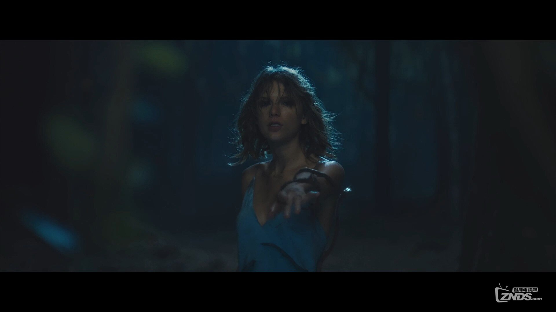 Taylor Swift - Out of the Woods.ts_20160103_195120.875.jpg
