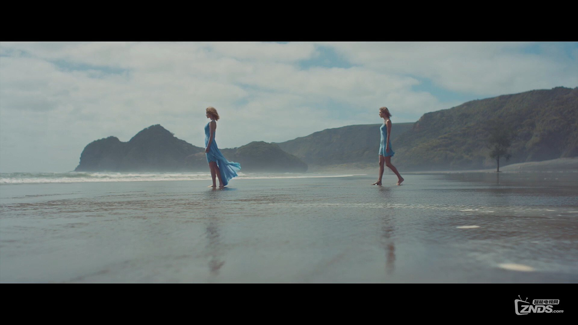 Taylor Swift - Out of the Woods.ts_20160103_195849.515.jpg
