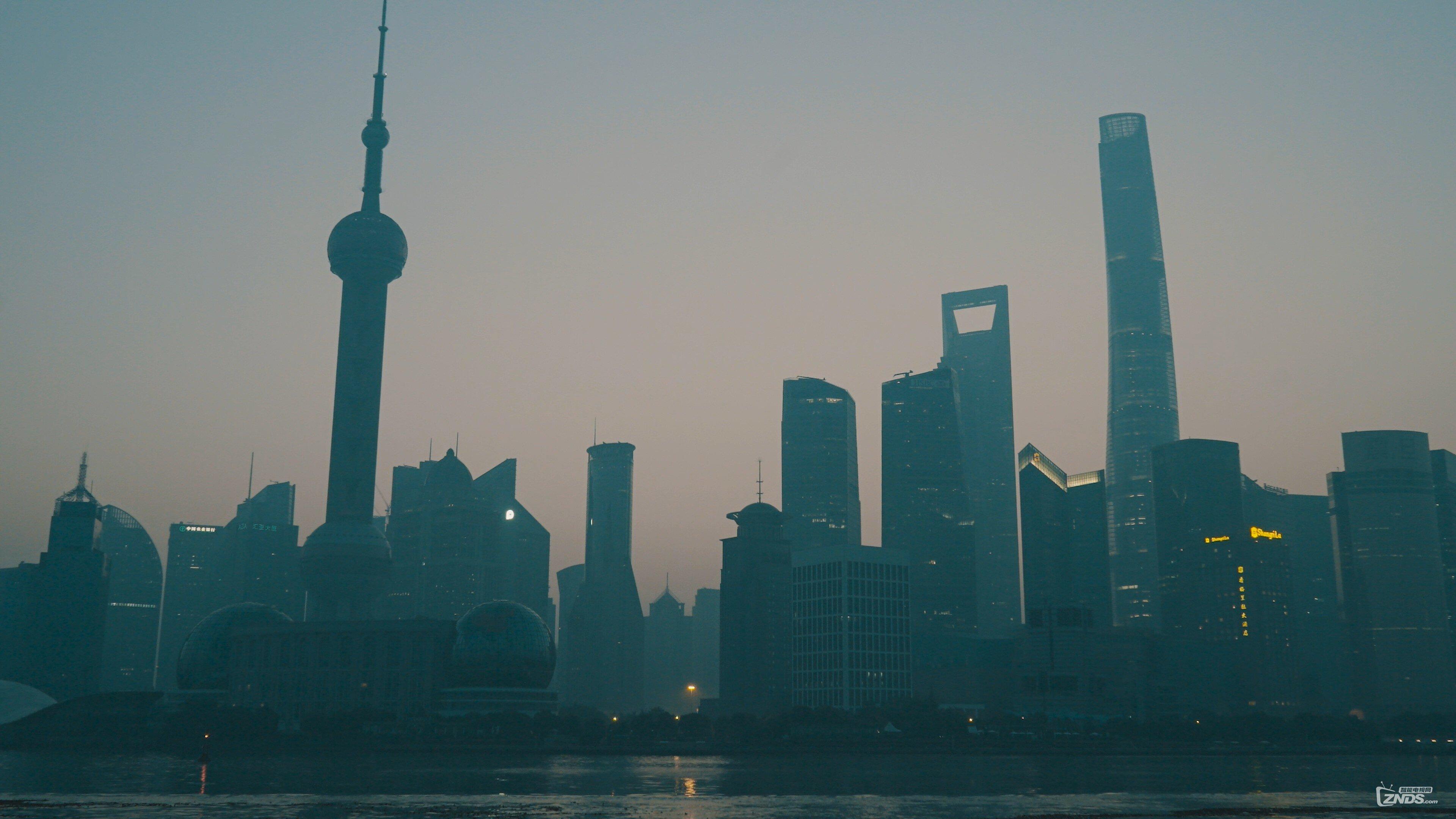 舞动上海S01E01:瑜伽篇4K-100Mbps.mp4_20160130_162854.734.jpg