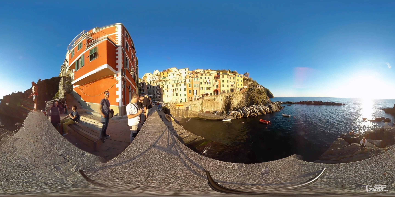 【VR带你游世界】Cinque_Terre-_Italy_意大利_五渔村之旅_20161018205548.JPG