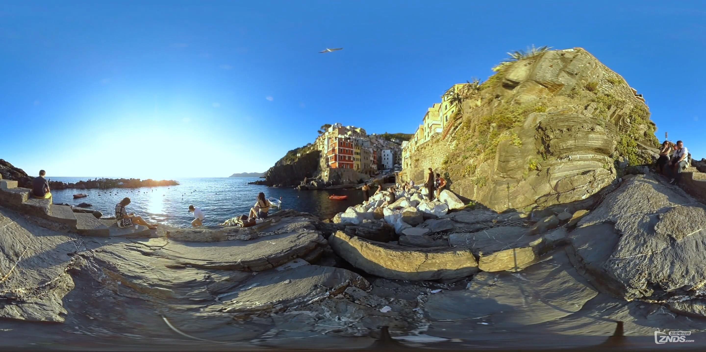 【VR带你游世界】Cinque_Terre-_Italy_意大利_五渔村之旅_20161018205553.JPG