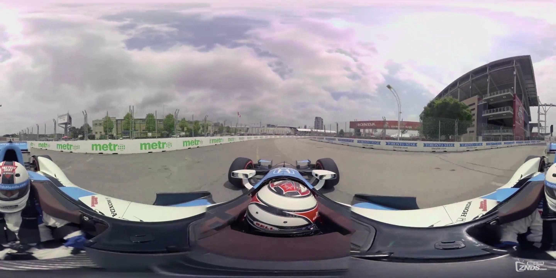 本田f1_Honda_Interactive_Racetrack_Lap_1级方程式_vr车手视角_速度与激情_201610190.jpg