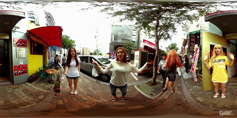 韩国女团스텔라(Stellar)_-Showcase_Trailer_跟踪花絮_20161019101305.JPG.jpg