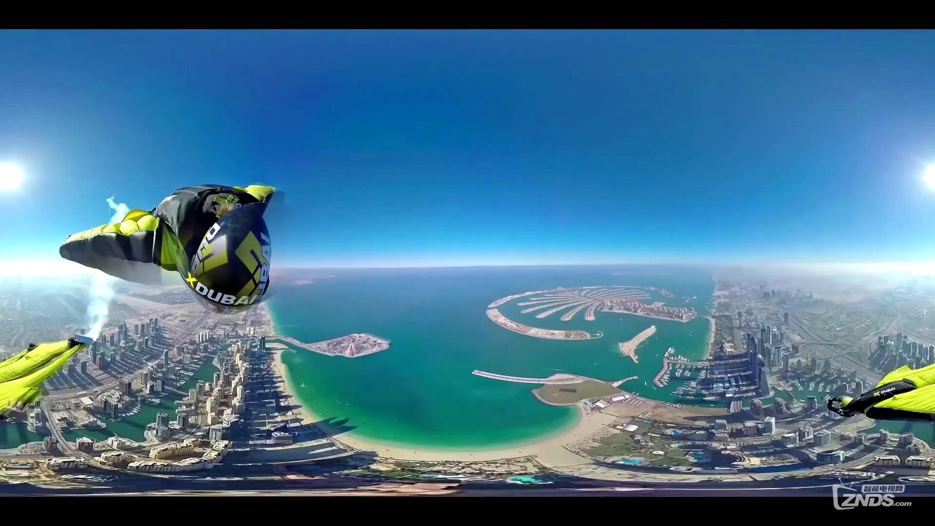 360° Dubai Tour  360 Degree Dubai  360 Dubai Videos 360 Dubai Travel  Dubai VR .jpg