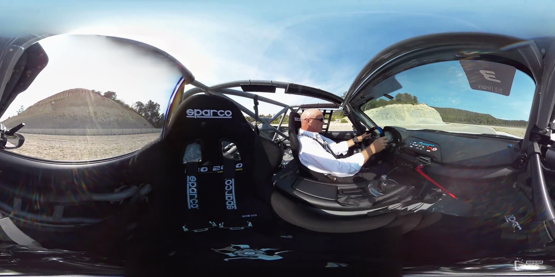 Mazda_MX-5_Global_Cup_Car_马自达mx5赛道体验_vr副驾驶视角_20161019235939.JPG