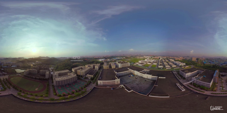 VR360全景视频-金立手机厂区航拍大片_20161129201458.JPG
