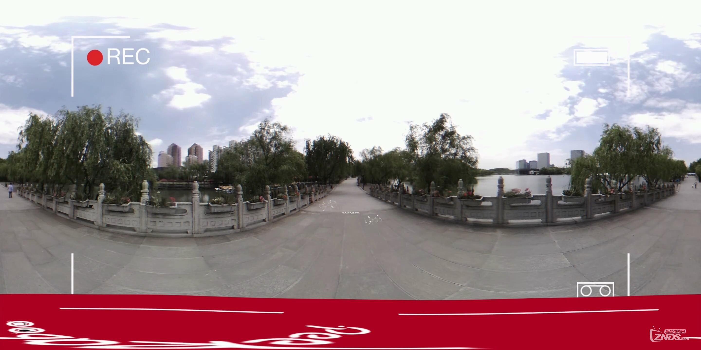 皮大王VR环视360 Angela_20161130204638.JPG